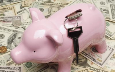 How to Save for a Down Payment on Your First Home (in 3 Easy Steps)
