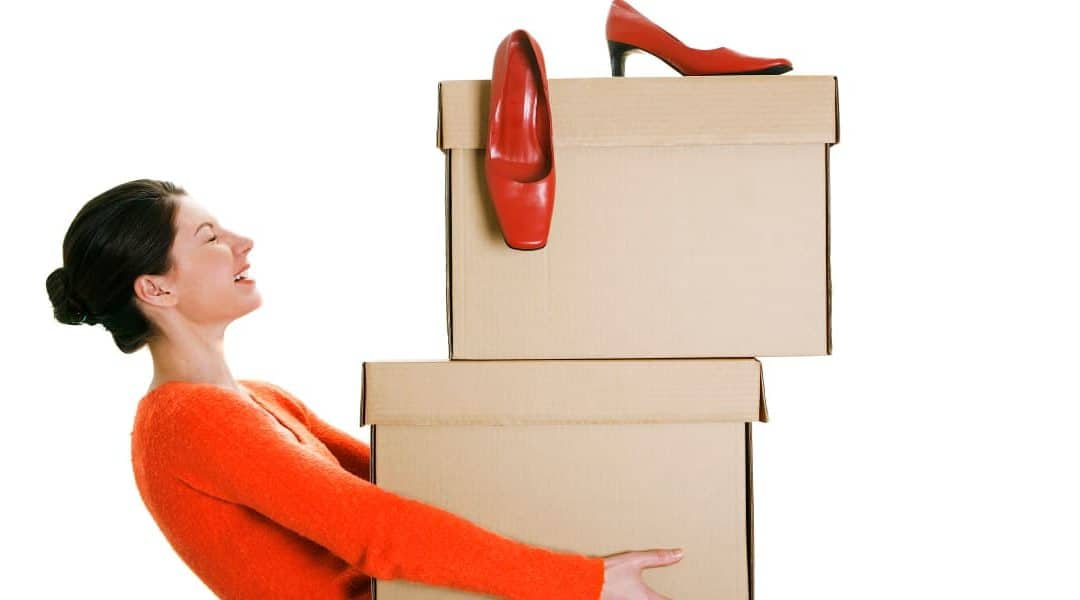 Moving Essentials: Everything You Must Have For Moving Day