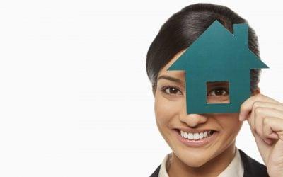 5 Reasons You Should Use a Mortgage Broker