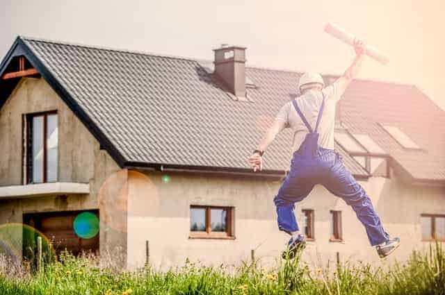 Don't Stop Believing: The (potential) Emotional Toll of House Hunting