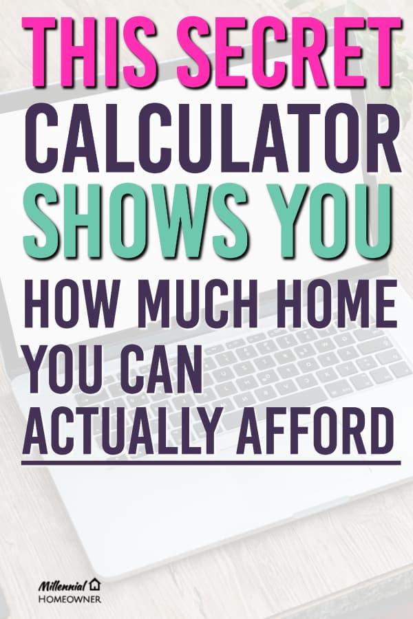 mortgage affordability calculator (1)