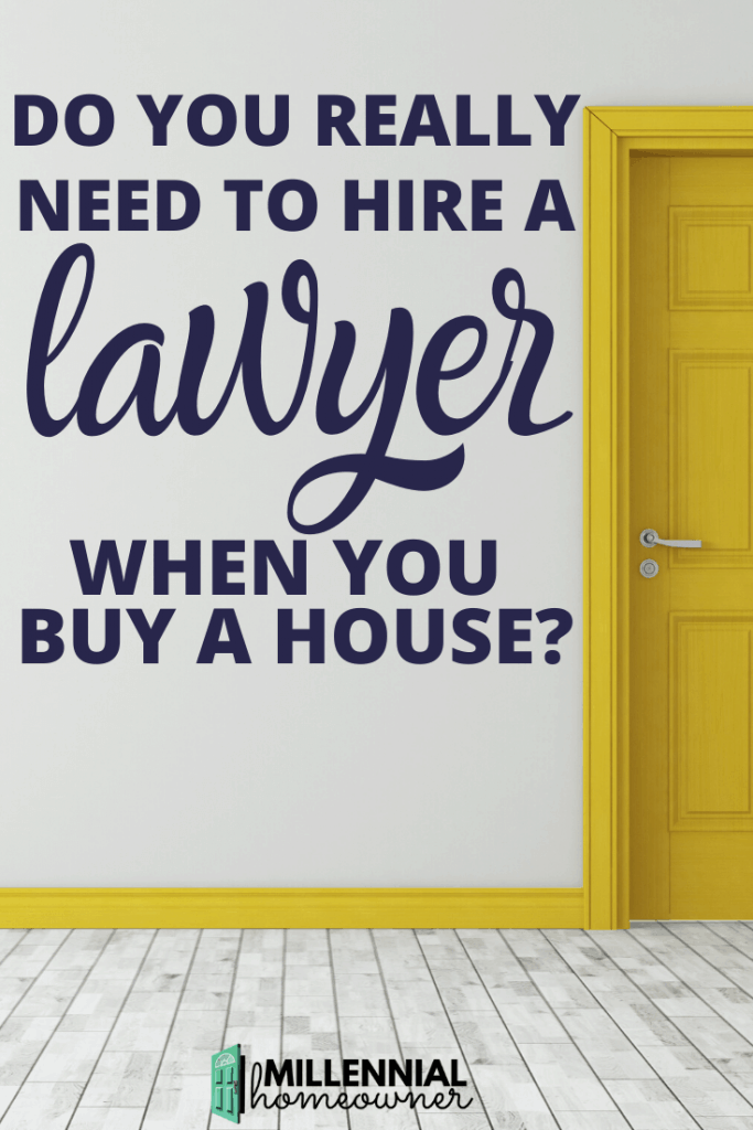 How to find a lawyer