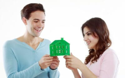 10 Things to Look for When Viewing a House (Watch out for number 5!)