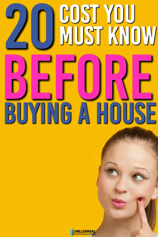 costs before buying a house (1)