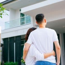 list of things to look for when buying a house