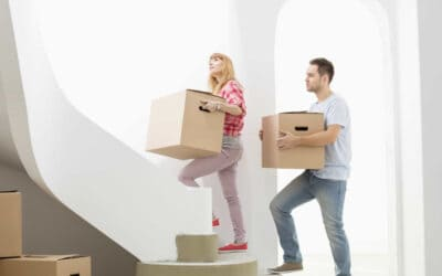 10 Steps to Buying a House for the First Time (and the 4 others miss)