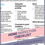 Home Inspect Checklist free printable.jpg