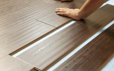 Flooring Cost Calculator For Vinyl Tile, Planks, and Hardwood
