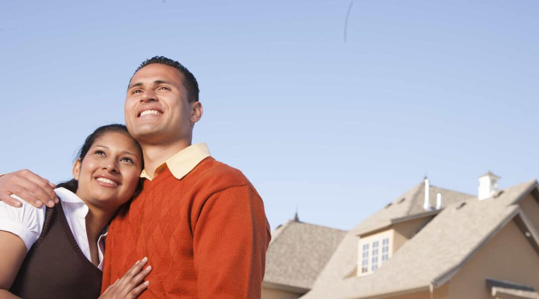 House Hunting Checklist for Buying a House (Free Printable PDF)