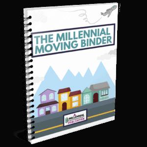 moving Binder