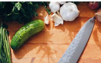 Miyabi Knives Review: The Best Miyabi Knives