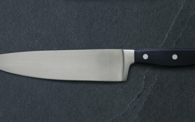 Best Chef Knife Under 100: The Top 10 Chef Knives