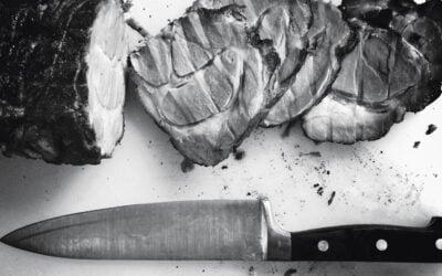 Top 10 Best Chef Knife Under $50
