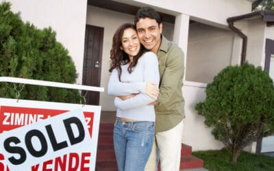 The Best Month to Sell Your House (and the Worst)