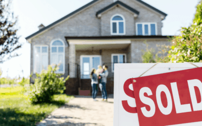 The Cheapest Way to Sell a House