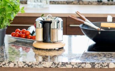 Circulon vs Calphalon Cookware: Which is best?