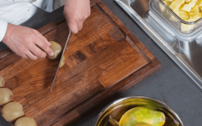 The Top 7 Best Ceramic Knives You Can Buy