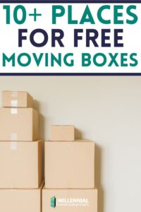 free moving boxes near me (1)