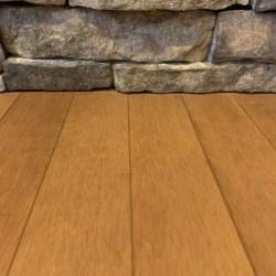 wood floor cost calculator