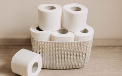 The Best Septic Safe Toilet Paper (Top 10 Picks)