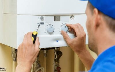 10 Boiler Problems to Check Before You Call a Boiler Repair Company