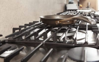 Is Calphalon Oven Safe? (Find out which collection is best)