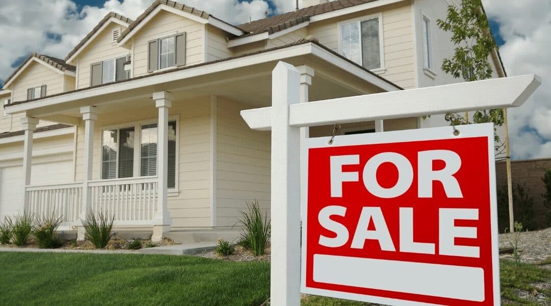 12 First Time Homebuyer Mistakes and How to Avoid Them