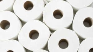 toilet paper septic safe