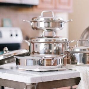 360 Cookware set review (1)