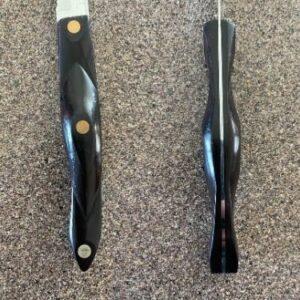 Cutco Knife Handle