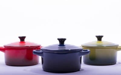 Le Creuset Cookware Review: Should You Invest In It?