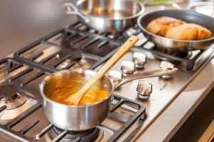 Abbio Sauce Pan