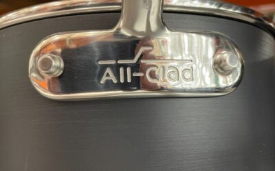 All-Clad Cookware Review: Is it the best cookware?