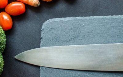 Henckels Knives Review: Are Henckels Knives good?