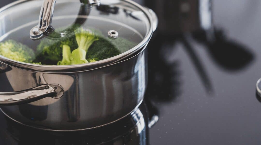 Abbio Cookware Review: Is it worth it?