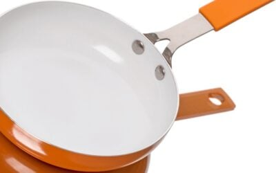 Rachael Ray Cookware Review: Your next pots and pans set?