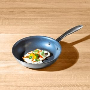 abbio small skillet review