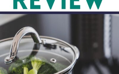 Demeyere Cookware Review: Is it worth the price?