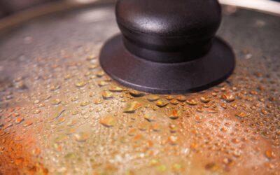 The Best Sauteuse Pan