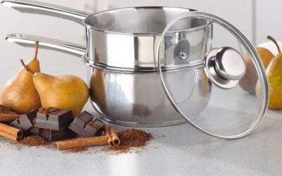 Best Cookware Under $200: Top Pots and Pans Sets
