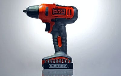 Black and Decker Drill Review: Are they good?