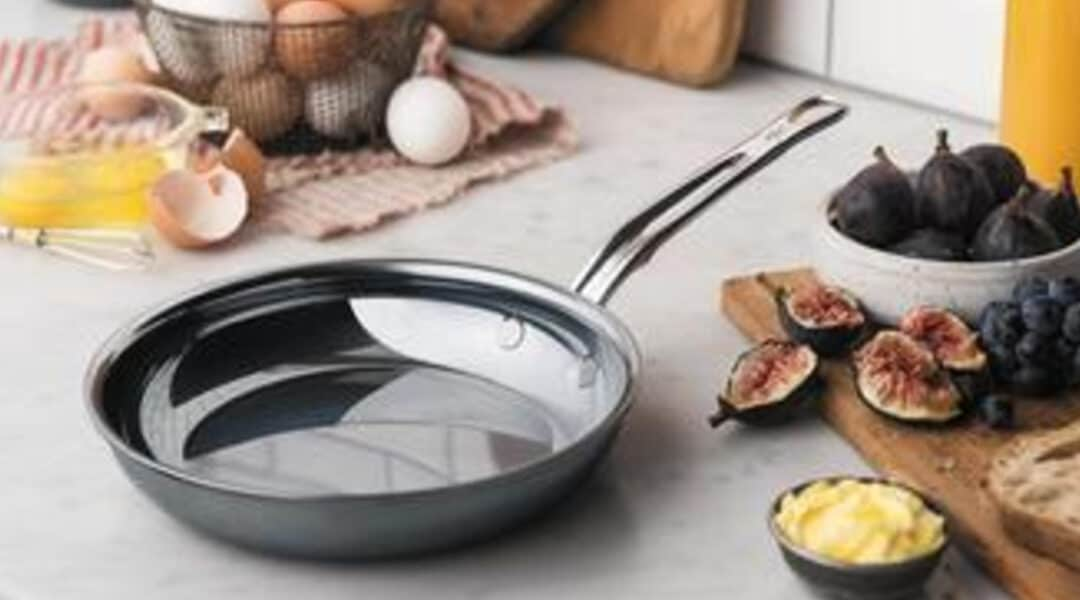 Hestan Cookware Review: Is it a good investment?