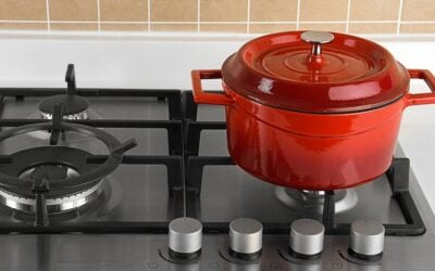 Staub Cookware Review: Is it worth it?