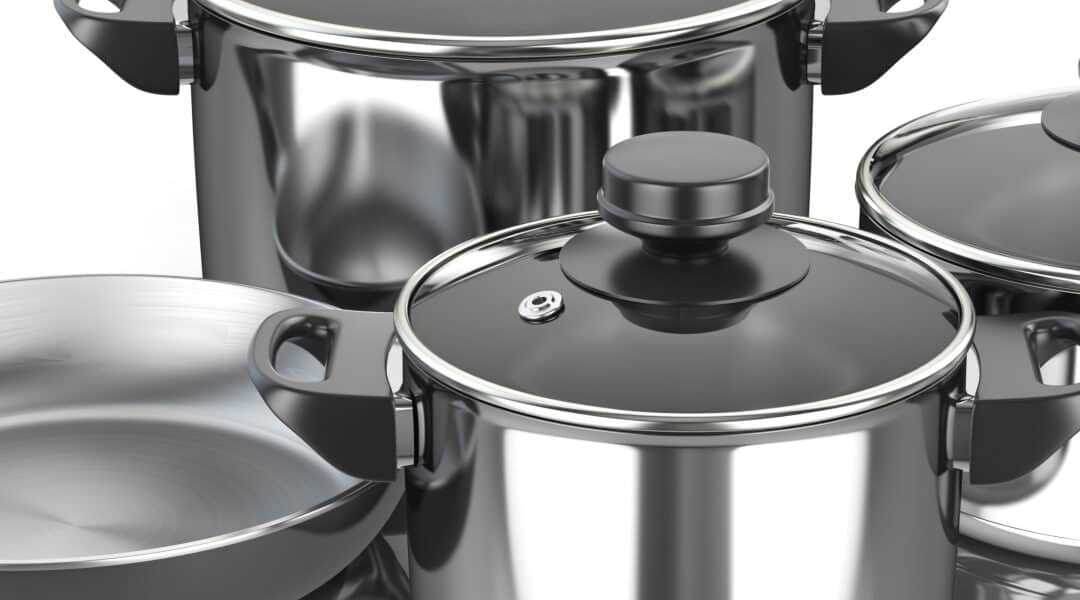 Tramontina Cookware Review: Is it worth buying?