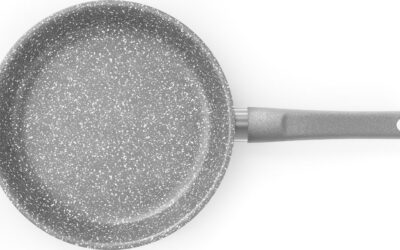 Best Granite Stone Cookware Review