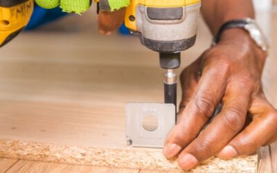 Ryobi Drill Review: Are They A Good Brand?