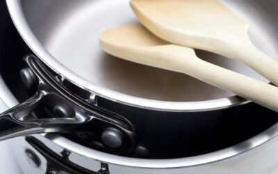 Zwilling Cookware Review: Are They Worth It?