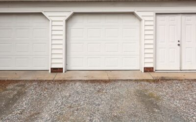 The Best Types of Gravel for Driveways: What You Need to Know