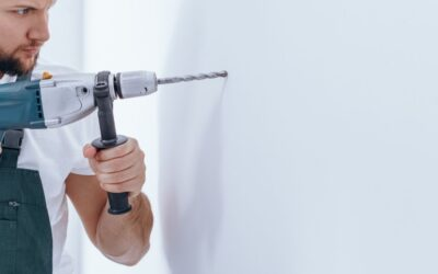 The Secret to Cordless Drill Power: Brushed Motor vs. Brushless Motor