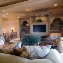 living room vs. family room